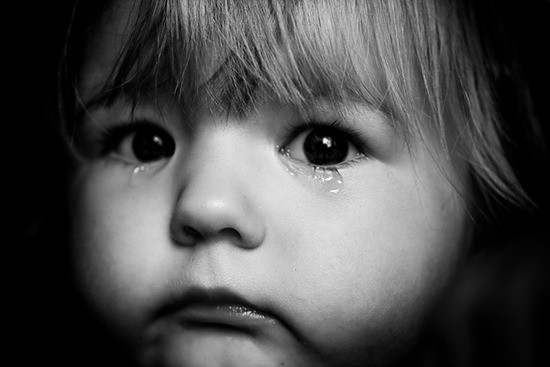Real-Tears-eyes–kid–cute–sweet–cry–emotional–tears–keith's-pics–Kids-:)–Augen–women–sex–baby–Children–ludzie–ninos_large